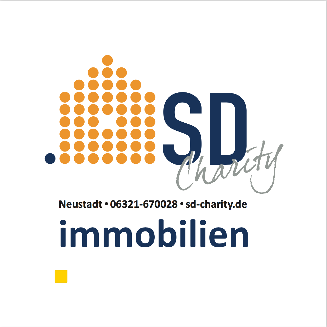 sd-charity